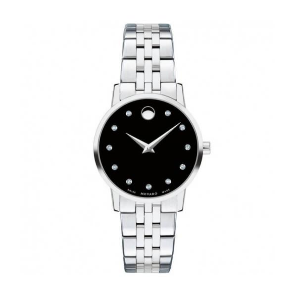Часовник Movado 607207
