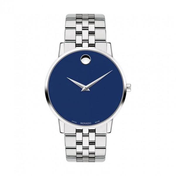 Часовник Movado 607212