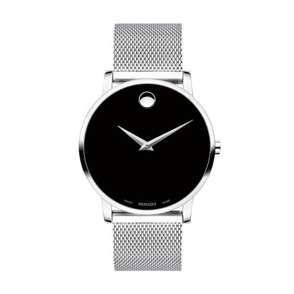 Часовник Movado 607219