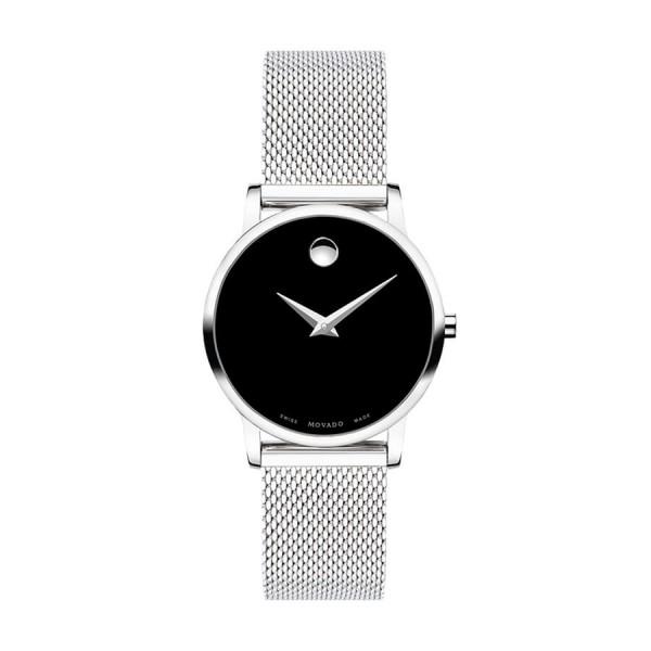 Часовник Movado 607220