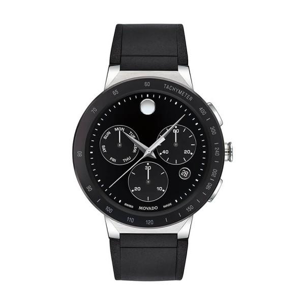 Часовник Movado 607240