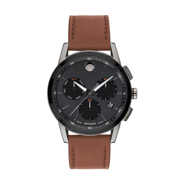 Часовник Movado 607290