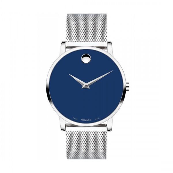 Часовник Movado 607349