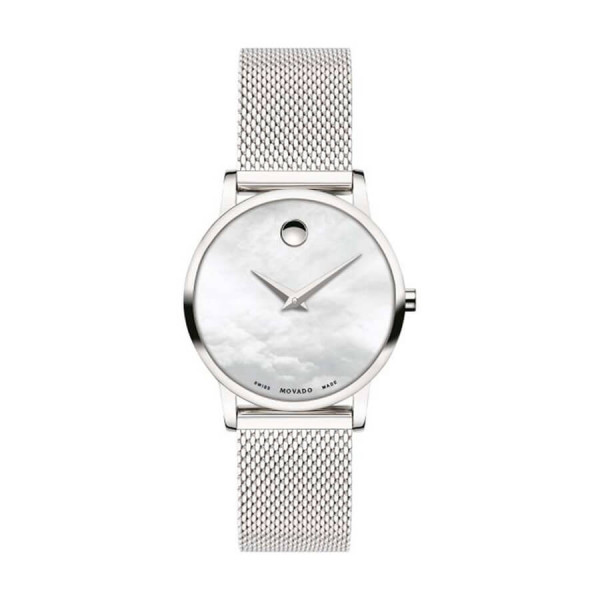 Часовник Movado 607350