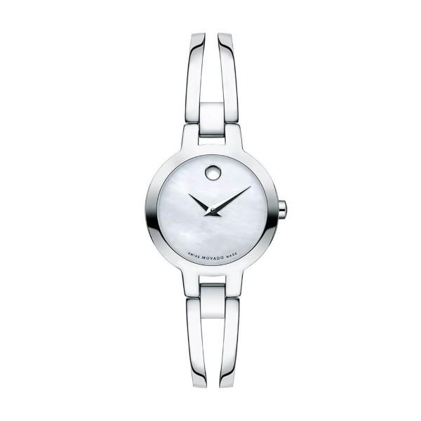 Часовник Movado 607357
