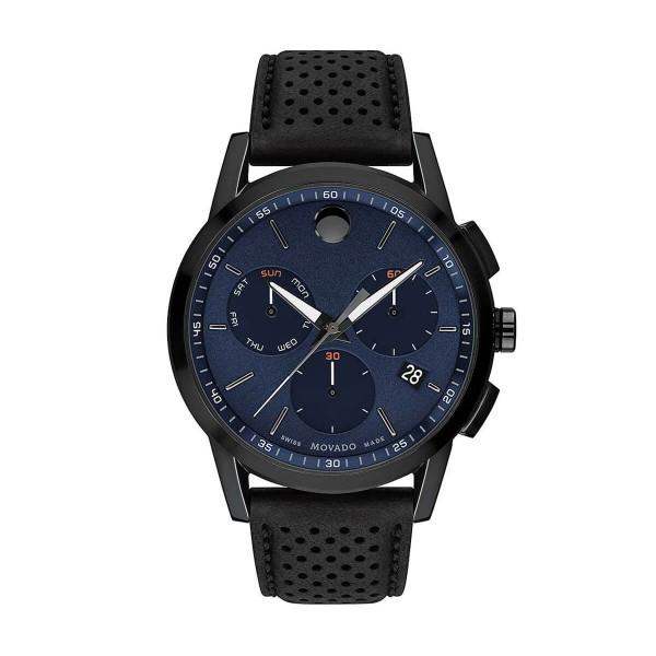 Часовник Movado 607360