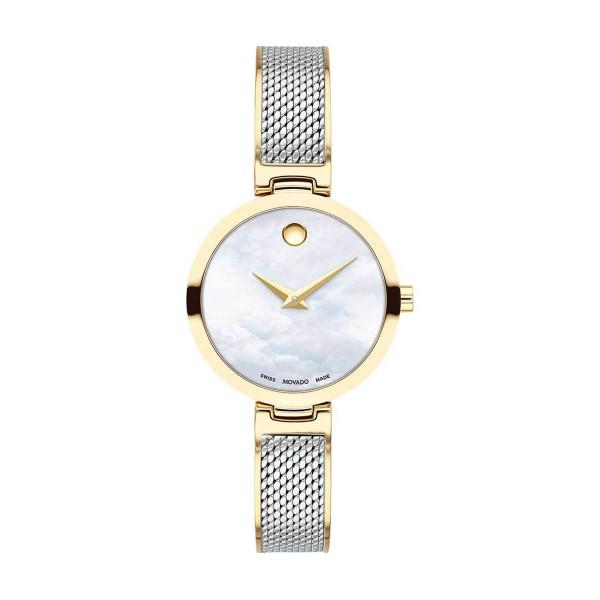 Часовник Movado 607362