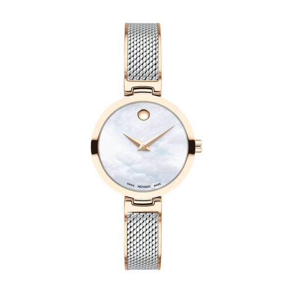 Часовник Movado 607363
