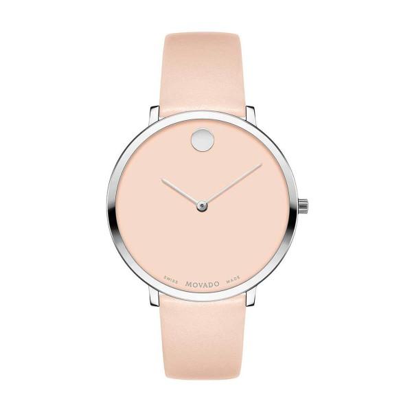 Часовник Movado 607388