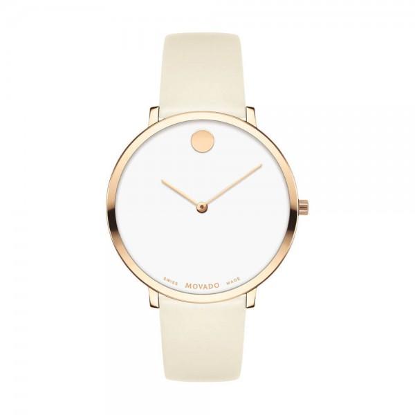 Часовник Movado 607389