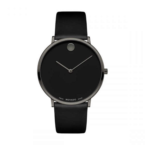 Часовник Movado 607391
