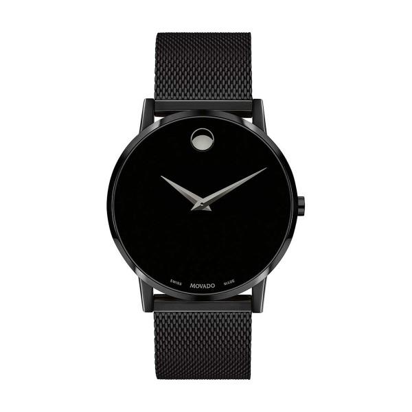 Часовник Movado 607395