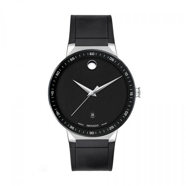 Часовник Movado 607406