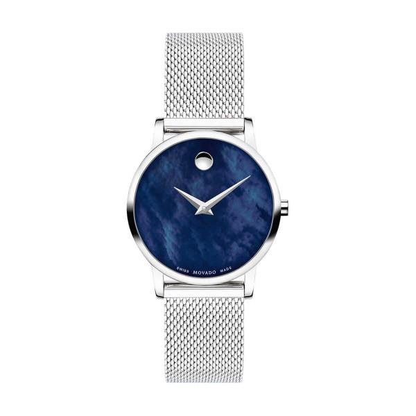 Часовник Movado 607425