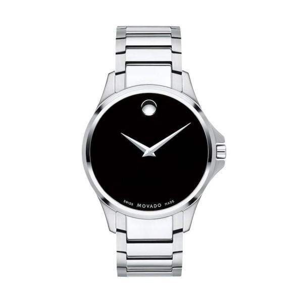 Часовник Movado 607446