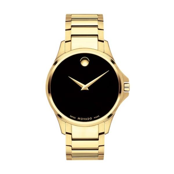 Часовник Movado 607448