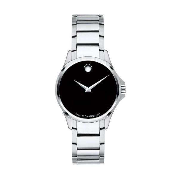 Часовник Movado 607451