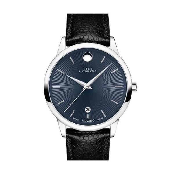 Часовник Movado 607454