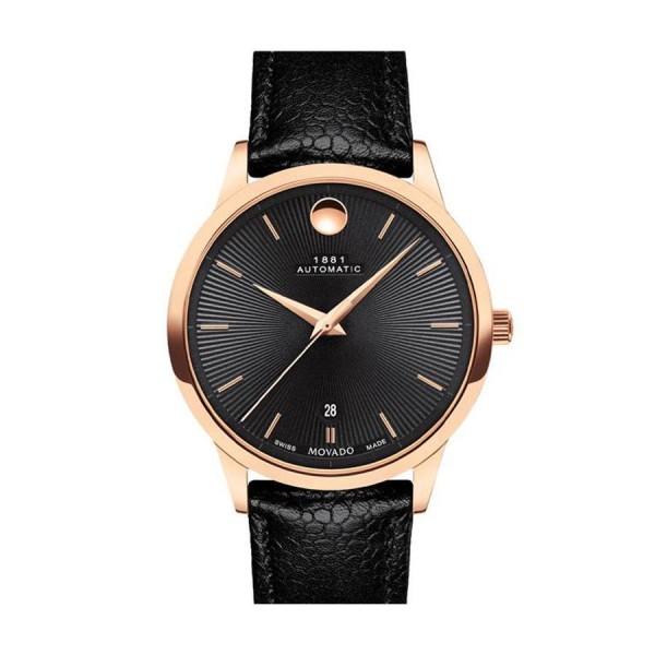 Часовник Movado 607457