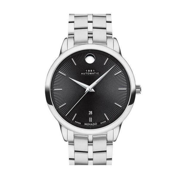 Часовник Movado 607461