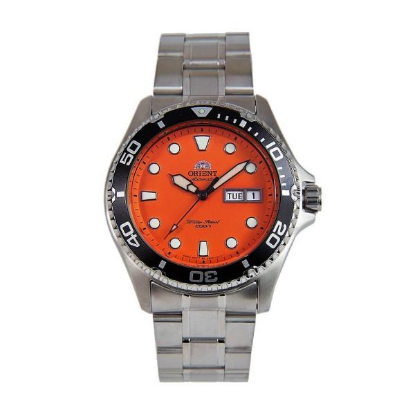 Часовник Orient FAA02006M
