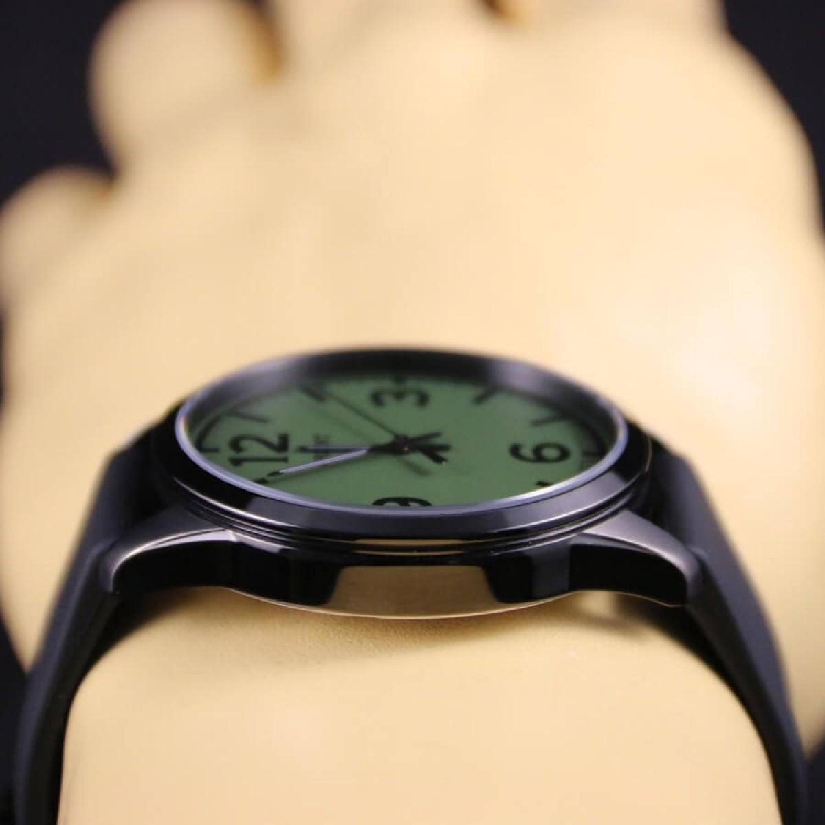 Часовник Orient FQC0U008F0