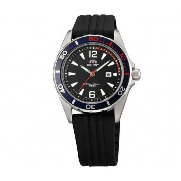 Часовник Orient FSZ3V003B0