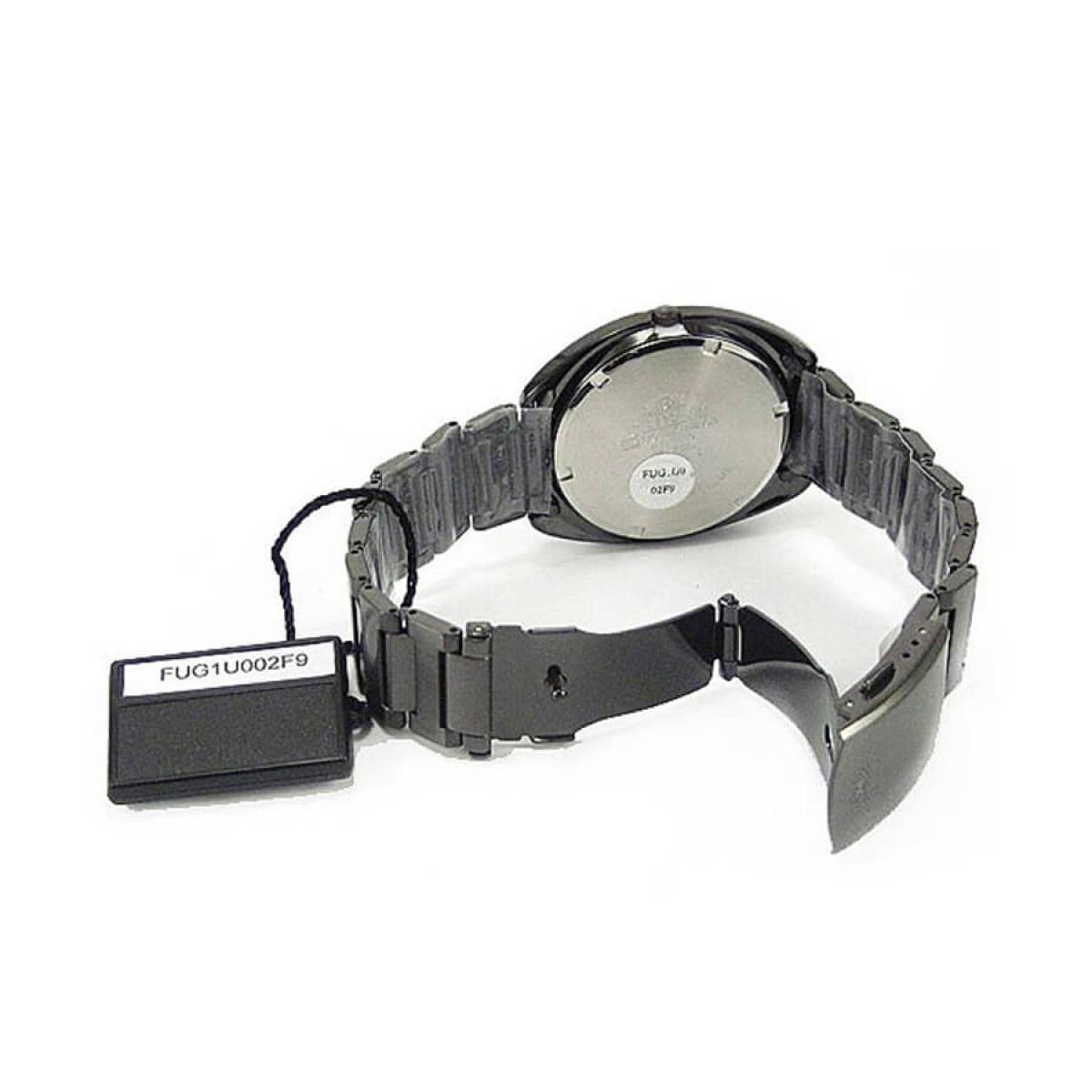 Часовник Orient FUG1U002F