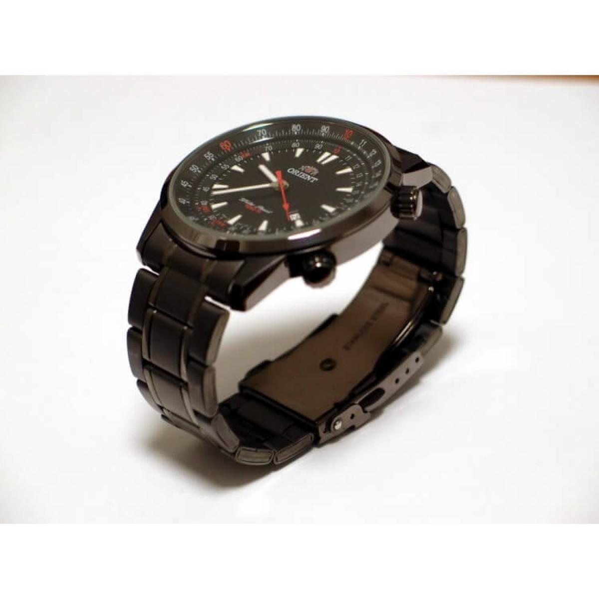 Часовник Orient FUNB7004B0