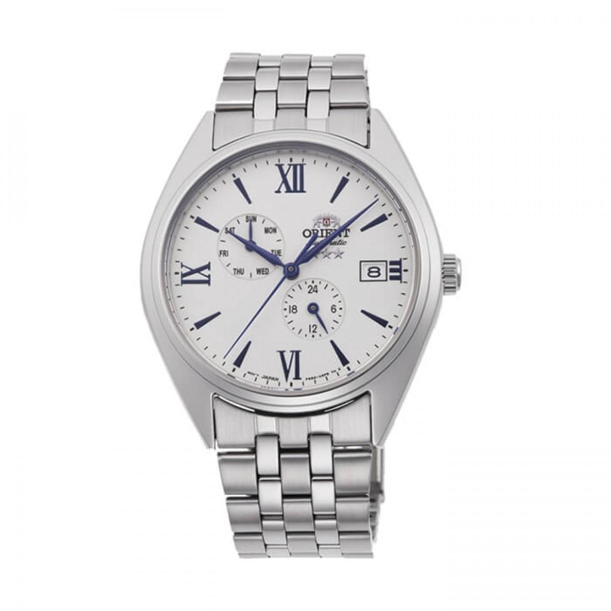 Часовник Orient RA-AK0506S