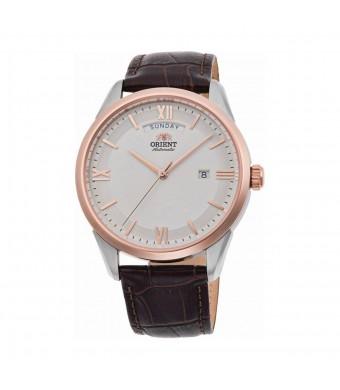 Часовник Orient RA-AX0006S