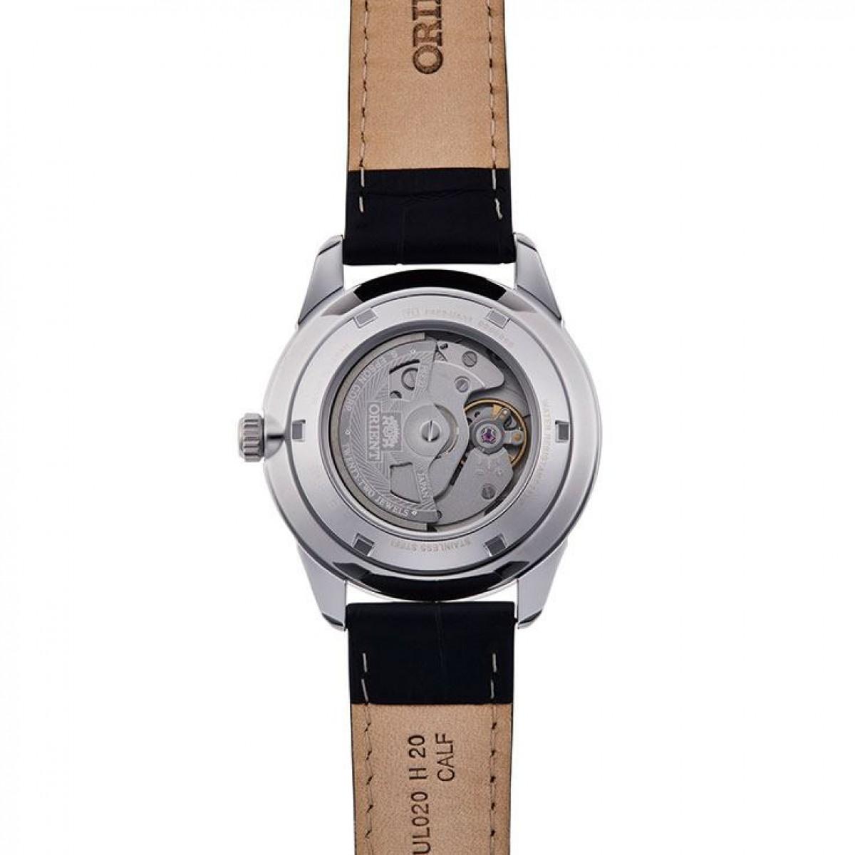 Часовник Orient RA-AX0007L