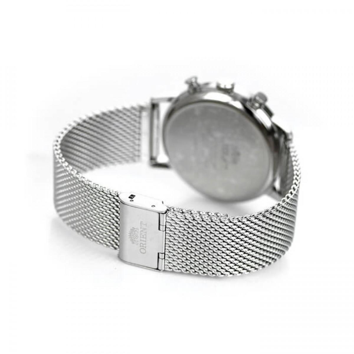 Часовник Orient RA-KV0401L