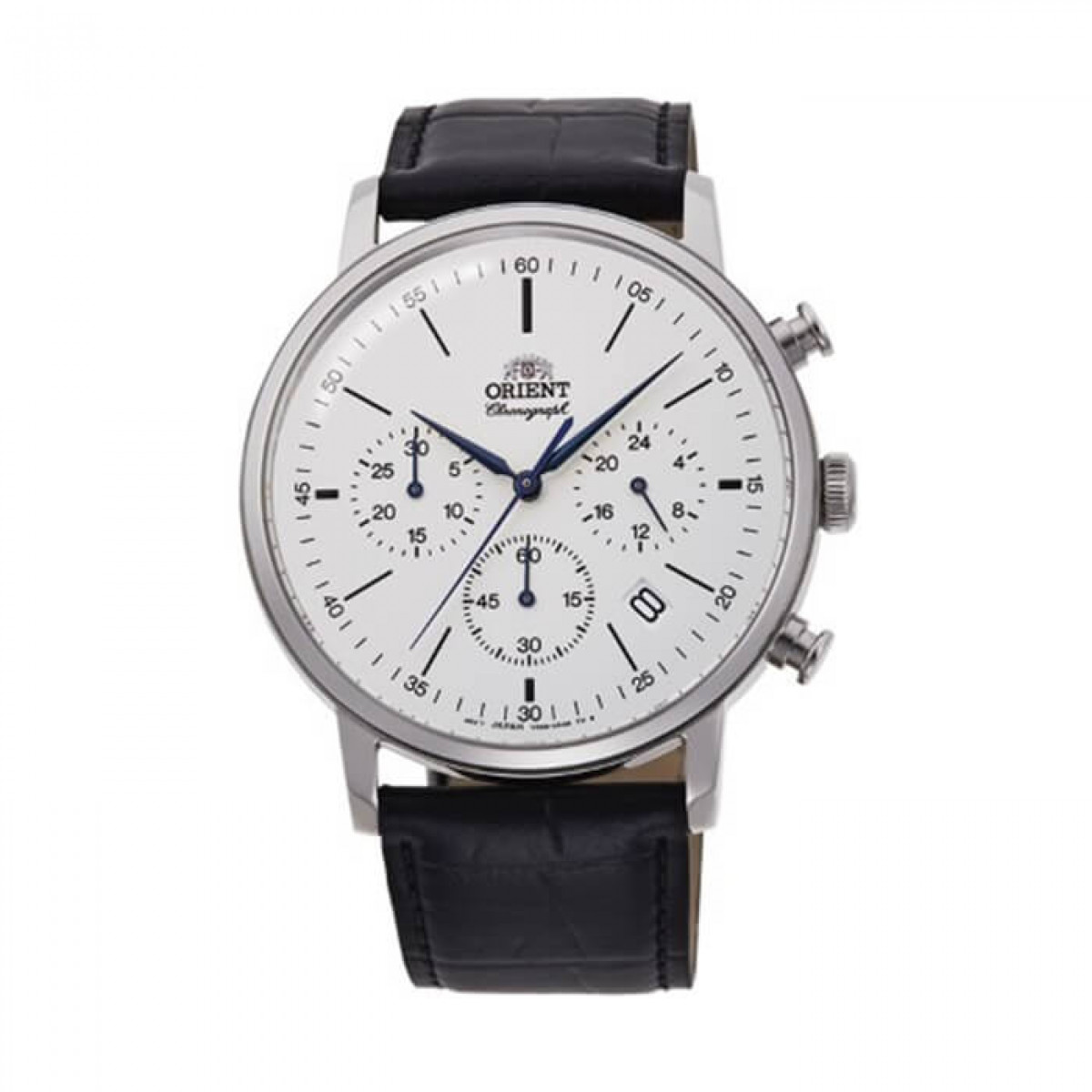 Часовник Orient RA-KV0405S