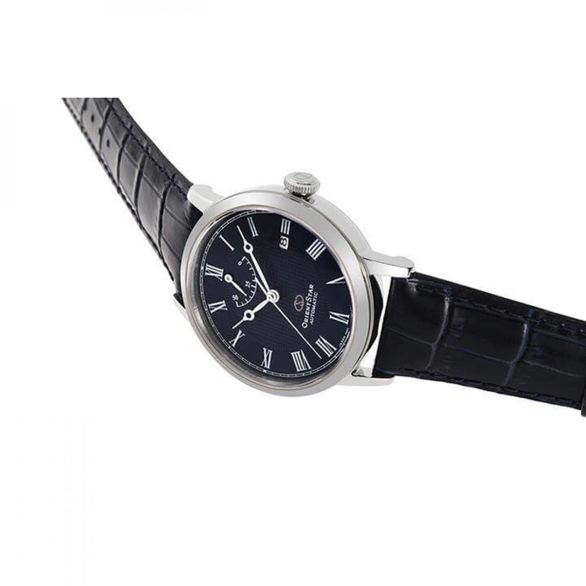 Часовник Orient RE-AU0003L