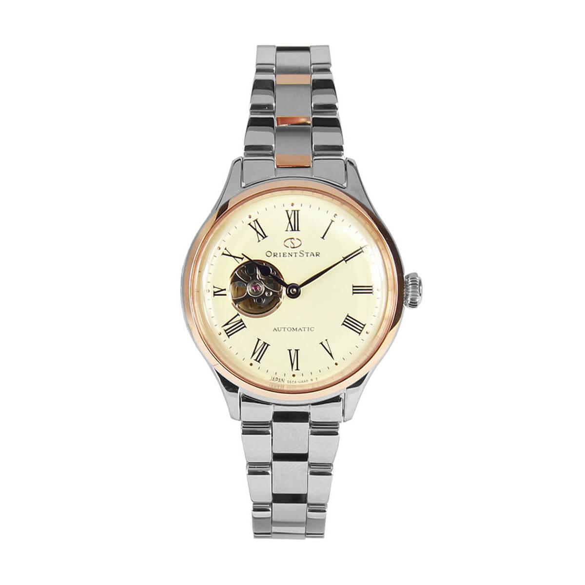 Часовник Orient RE-ND0001S