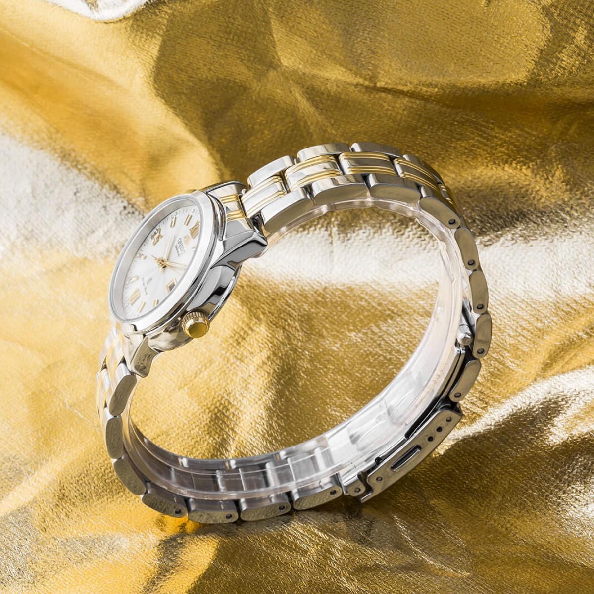 Часовник Orient SNR1L001C