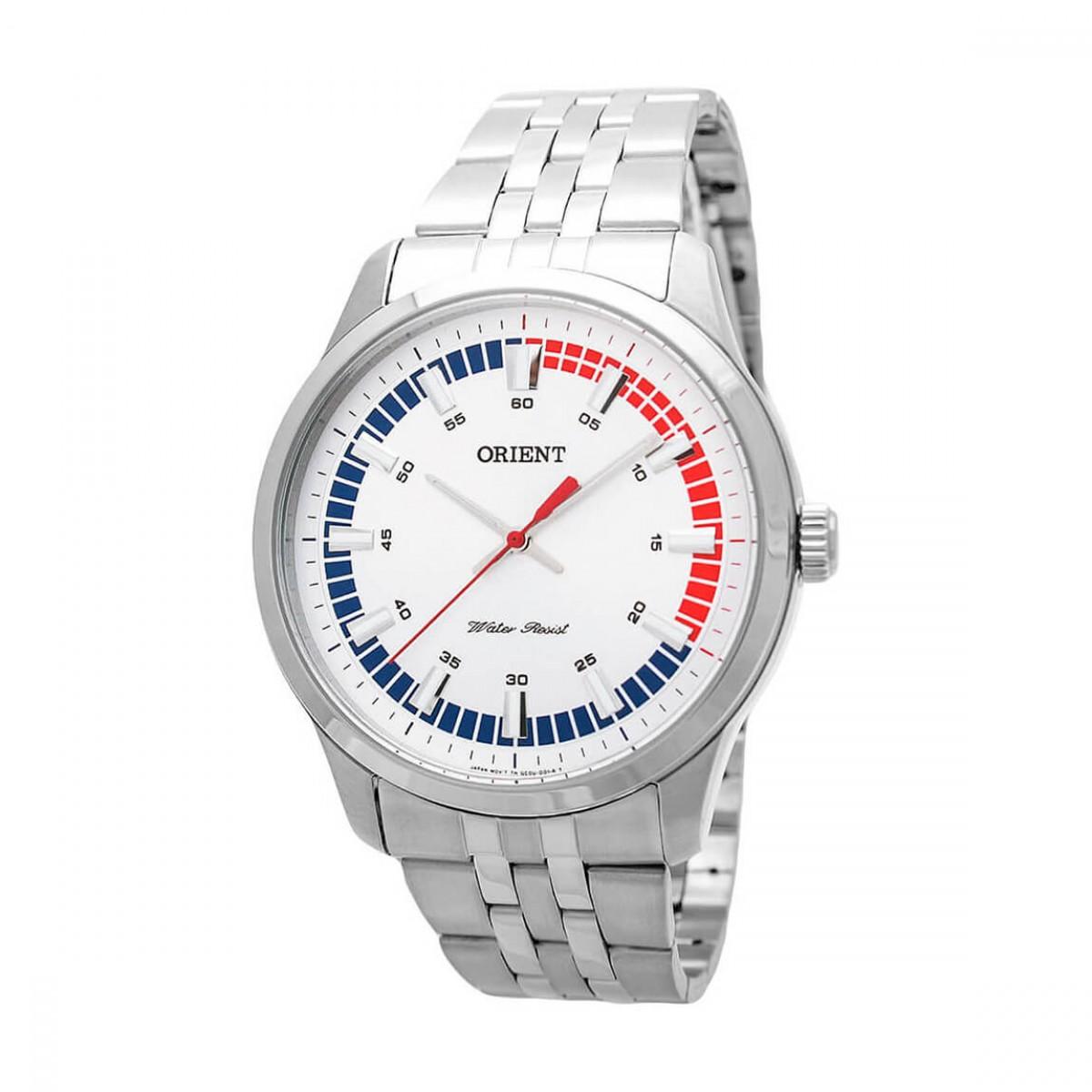 Часовник Orient SQC0U004W