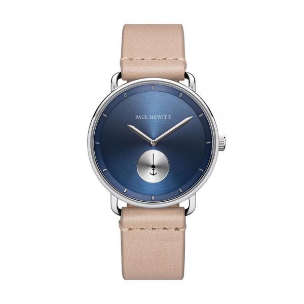 Часовник Paul Hewitt PH-BW-S-NS-56M