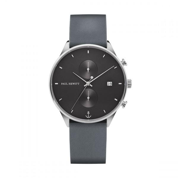 Часовник Paul Hewitt PH-C-S-M-48M