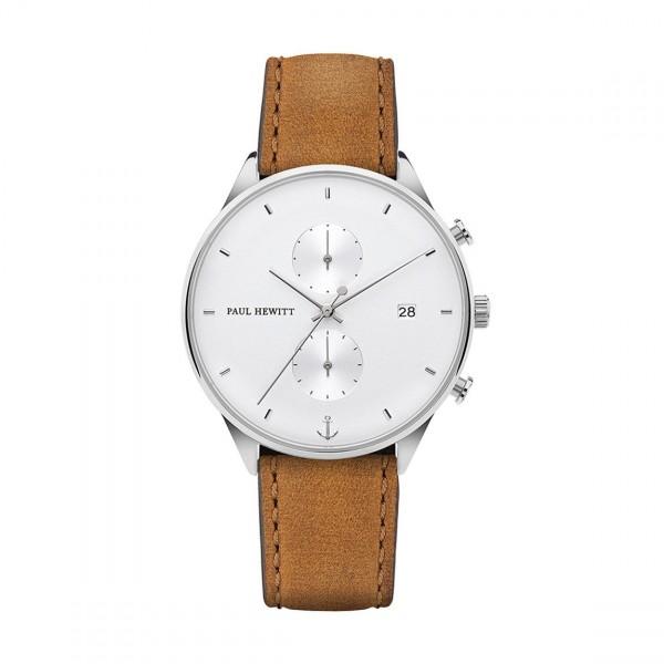 Часовник Paul Hewitt PH-C-S-W-49M