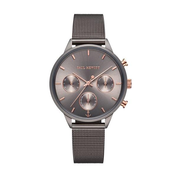 Часовник Paul Hewitt PH-E-GRM-GRM-52S