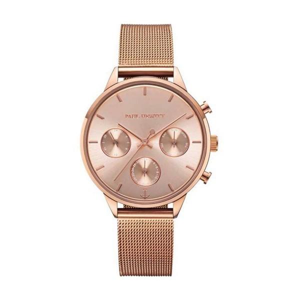 Часовник Paul Hewitt PH-E-R-RS-4S