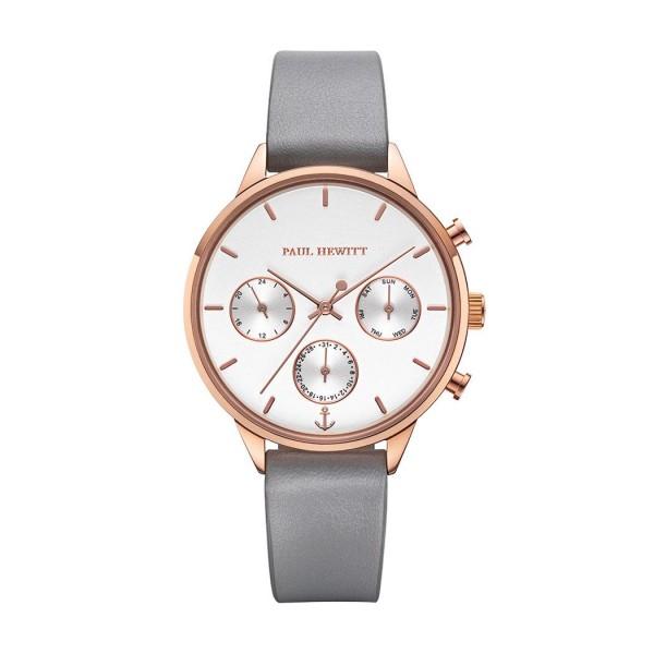 Часовник Paul Hewitt PH-E-R-W-33S