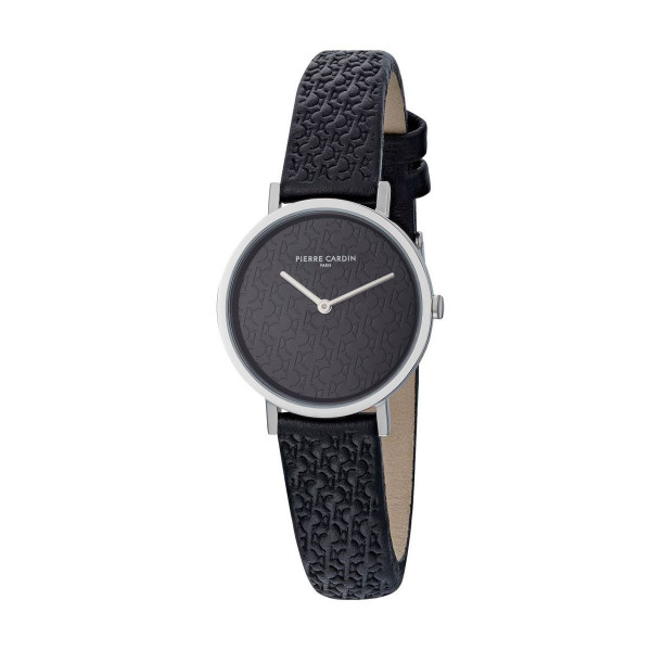 Часовник Pierre Cardin CBV.1502