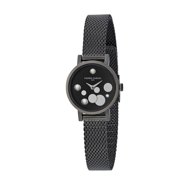 Часовник Pierre Cardin CCM.0500