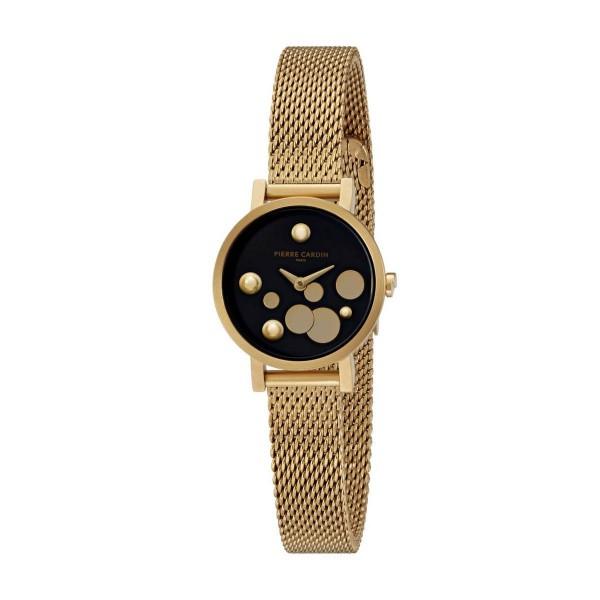 Часовник Pierre Cardin CCM.0502