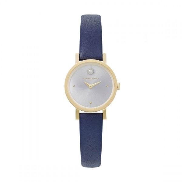 Часовник Pierre Cardin CCM.0508