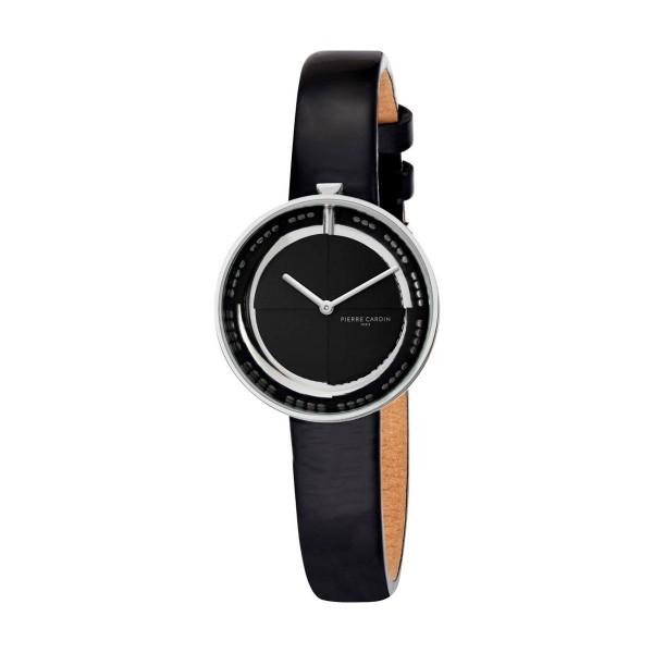 Часовник Pierre Cardin CMA.0000