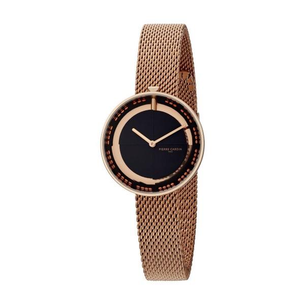 Часовник Pierre Cardin CMA.0001